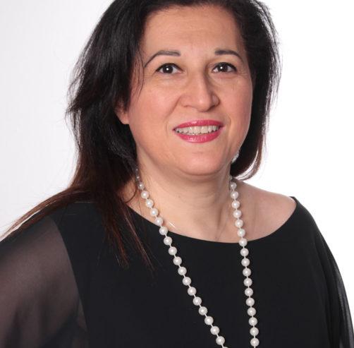 Barbara Stefanucci