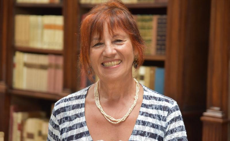 Caterina Marafioti